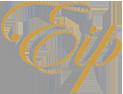 logo-sticky-emji
